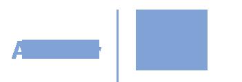 H&B Verpackungen – Stahlband-Abroller – Abroller für Umreifungsbänder